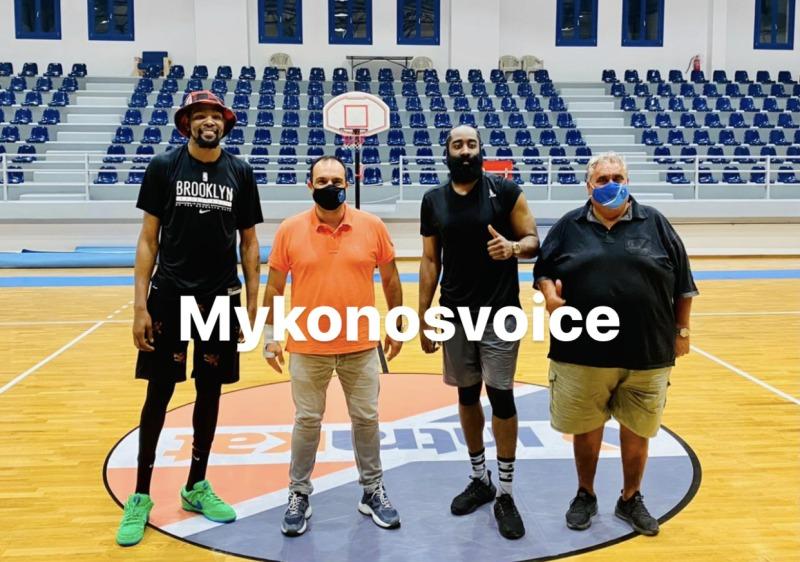 www.mykonosvoice.gr
